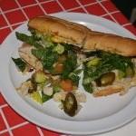 sandwich-150x150