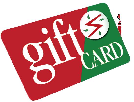 gift_card_strobellis